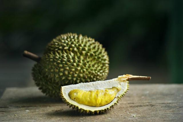 Ăn sầu riêng khi mang bầu: Những điều bạn cần biết