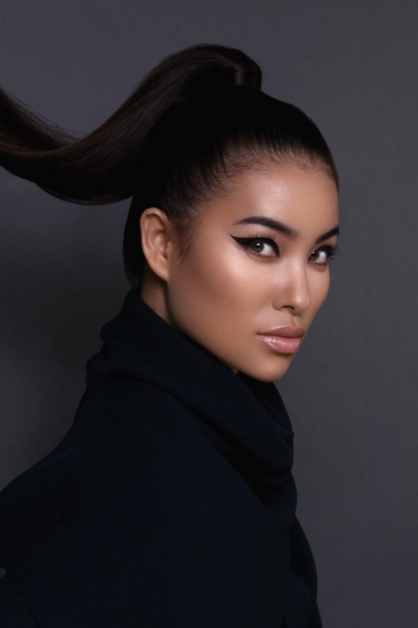 Hoa hậu Hoàn vũ Việt Nam cho biết sẽ sớm về Việt Nam trong năm nay để tập trung công việc kinh doanh và một số dự án khác.