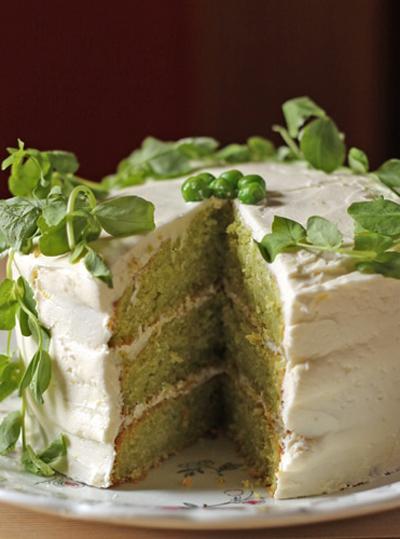 5 mẹo nhỏ giúp bạn loại bỏ bớt chất béo khi làm bánh - 1