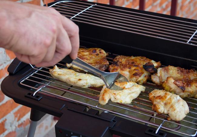 11 lỗi khi chế biến thịt gà khiến món ăn kém ngon - 2
