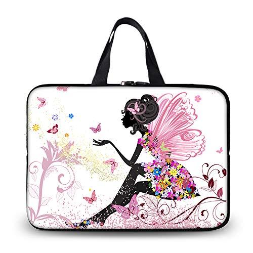 Túi iCasso: Phù hợp với các phiên bản MacBook 11 inch