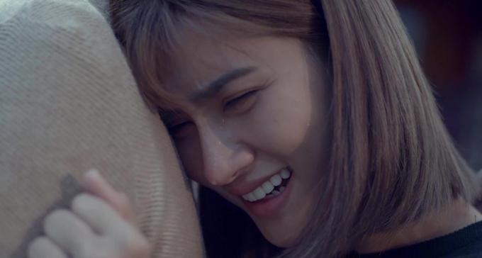 Nguyên Vũ cùng Kim Tuyến vi vu quay MV ở Đà Lạt - 3