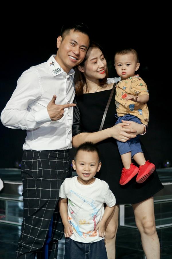 Hoa hậu Hương Giang làm huấn luyện viên Giọng hát Việt nhí 2019 - 2