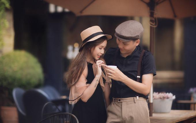 Vì cả ekip lẫn cô dâu chú rể tới Khao Yai lần đầu nên cả nhóm đã vạch ra kế hoạch kỹ lưỡng để đảm bảo có đủ thời gian đi hết các địa điểm hot.