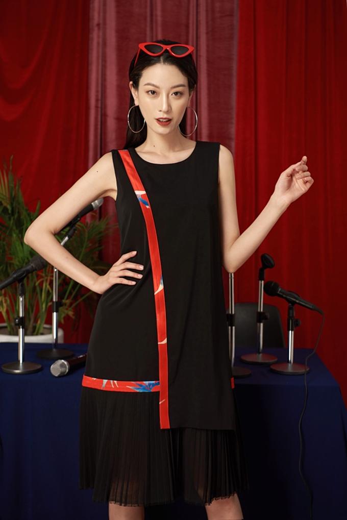 Chị Giang (34 tuổi)- một khách hàng lâu năm của TNG chia sẻ:
