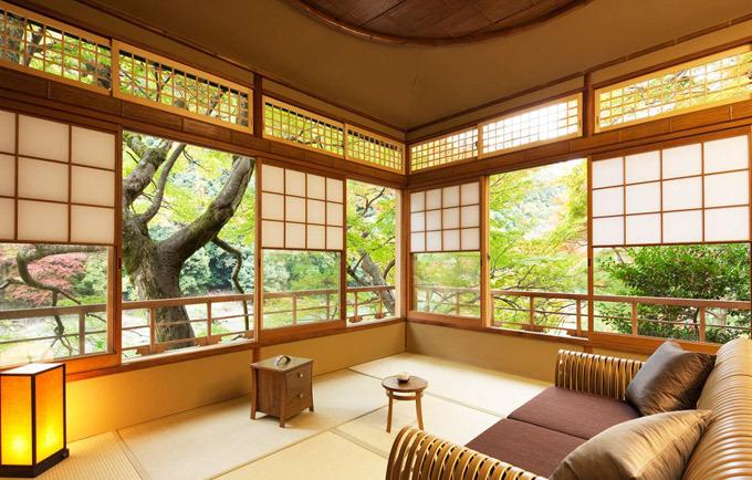 Đến Kyoto, nhất định phải thử qua 8 trải nghiệm này - 5