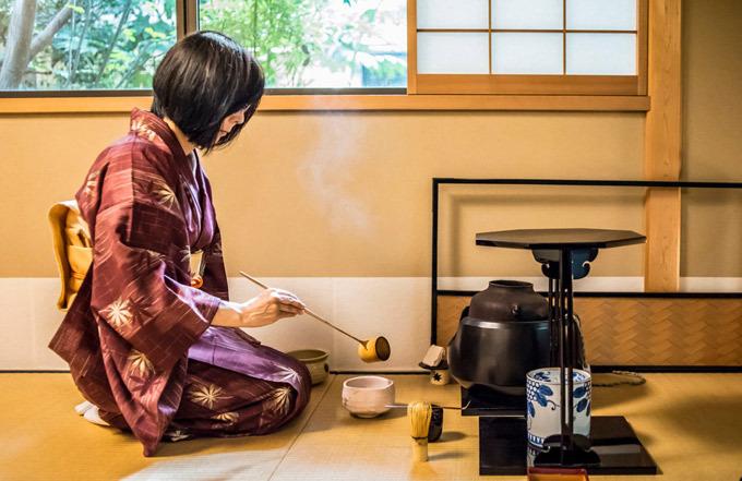 Đến Kyoto, nhất định phải thử qua 8 trải nghiệm này - 7