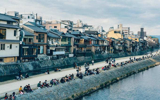 Đến Kyoto, nhất định phải thử qua 8 trải nghiệm này - 4
