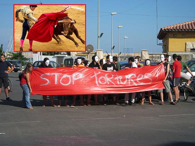 Đấu bò tót phổ biến ở Tây Ban NhaNgày nay, cuộc đấu bò tót vẫn được tổ chức ở nhiều thành phố tại Tây Ban Nha nhưng mức độ phổ biến không cao.Hầu hết những người đến xem buổi biểu diễn là khách du lịch. Cuộc đấu vấp phải nhiều cuộc biểu tình phản đối của hội bảo vệ động vật.