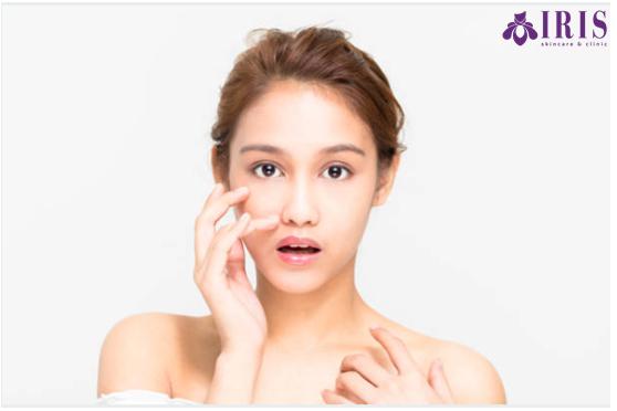Bí quyết trẻ hóa, trắng sáng da từ Premier Laser Revlite - 2