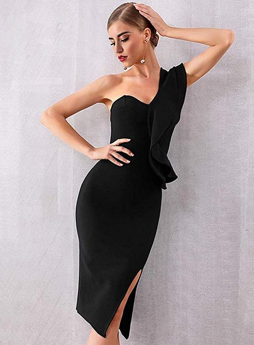 Hàng triệu mặt hàng quần áo thời trang đồng loạt giảm giá dịp Prime Day, mức khuyến mãi hấp dẫn người tiêu dùng.