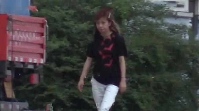 Có tin đồn hôn nhân của Triệu Vy đang khủng hoảng, tuy nhiên cô chưa hề lên tiếng giải thích.
