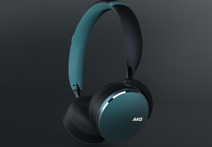 Đặt trước Galaxy A80, nhận tai nghe 4 triệu đồng tại Thế Giới Di Động - 1