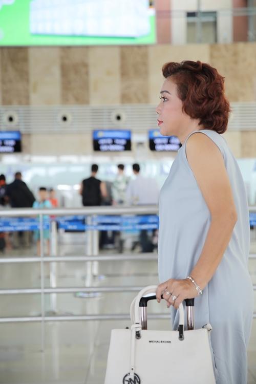 Kể từ khi công khai vỡ nợ vào năm 2013, Siu Black rút khỏi làng giải trí để về Kon Tum sinh sống. Chị hiếm khi xuất hiện và chỉ thỉnh thoảng nhận hát tại các chương trình nhỏ ở quê nhà.