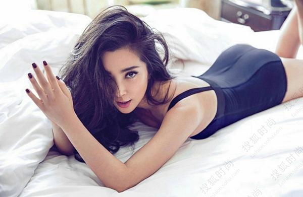 46 tuổi, Lý Băng Băng vẫn trẻ đẹp như gái đôi mươi nhờ 6 thói quen này - 2