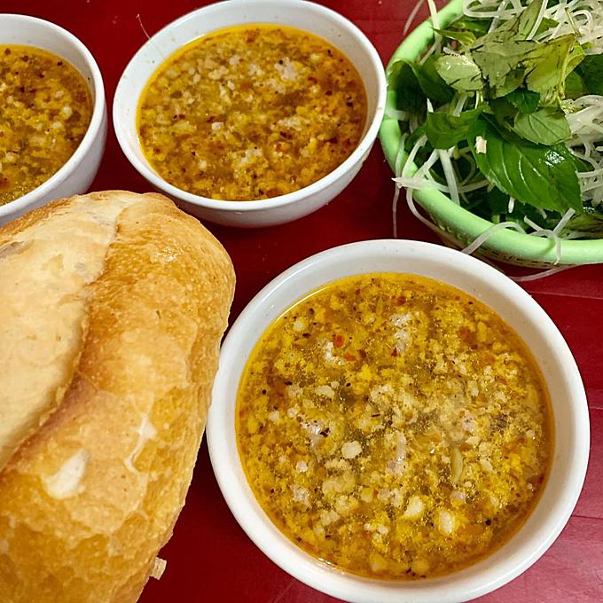 Một vòng khám phá ẩm thực Đà Lạt cùng Kỳ Duyên - Minh Triệu - 5