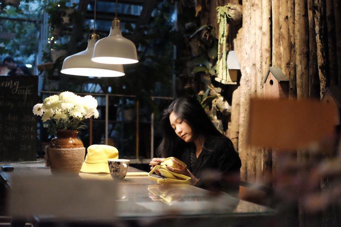 Trải nghiệm top 5 tiệm cafe tại Đà Lạt không thể bỏ lỡ - ảnh 5