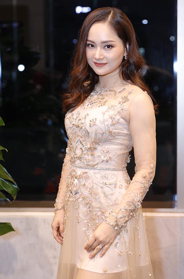 Thời gian gần đây, Lan Phương chủ yếu hoạt động ở khu vực phía Bắc. Sau thành công của Cả một đời ân oán, cô có vai chính trong phim truyền hình Nàng dâu order.