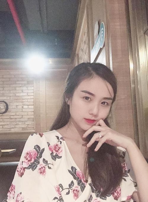 Cuối năm2018, Hoài Lâm tuyên bố tạm dừng hoạt động nghệ thuật và khoảng hai tháng sau, những hình ảnh anh và Bảo Ngọc bên con gái đầu lòng được chia sẻ trên mạng xã hội.