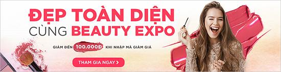 Hơn 3.000 độc giả đăng ký dự Ngoisao Beauty Expo 2019 - ảnh 1