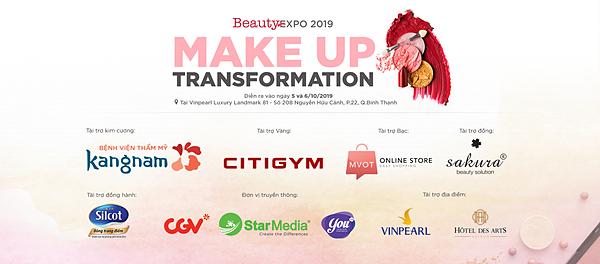 Hơn 3.000 độc giả đăng ký dự Ngoisao Beauty Expo 2019 - ảnh 4