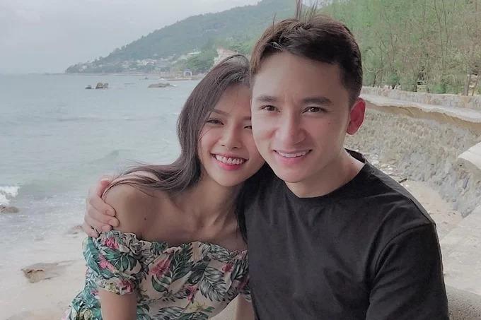 Các đám cưới của sao Việt được mong chờ cuối năm 2019 - 1