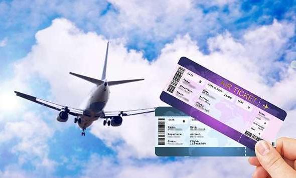 4 lưu ý để mua vé máy bay rẻ
