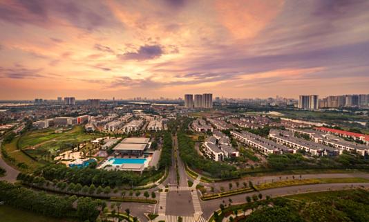 Gamuda Land Việt Nam ra mắt dịch vụ thiết kế nội thất trọn gói - 2