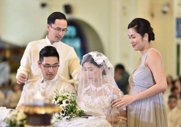 Năm 2016, Tăng Thanh Hà mang thai lần thứ hai. Giống như lần đầu, cô giữ kín chuyện chuyện sinh nở. Đến khi con gái chào đời được một thời gian, cô mới đăng tấm ảnh chụp chiếc áo của bé lên mạng xã hội.