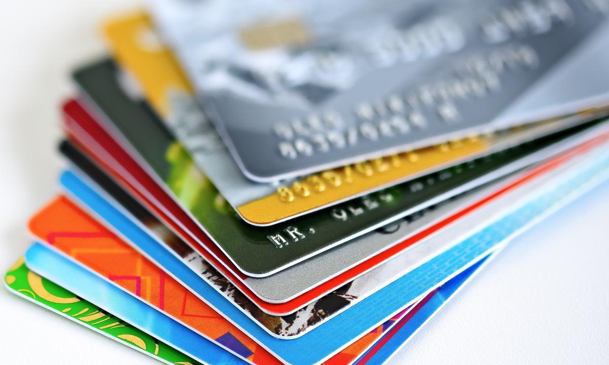 Sự khác biệt của thẻ tín dụng dành cho giới nhà giàu