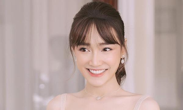 Sao Việt chung bí quyết làm đẹp