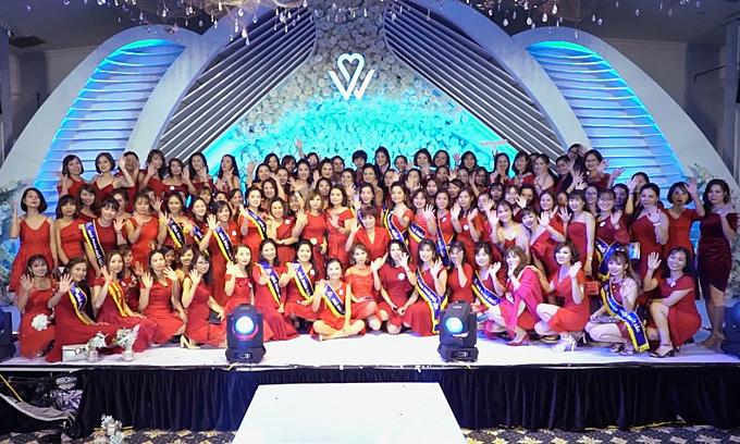 Công ty Khánh Linh An tôn vinh 500 gương mặt xuất sắc - kết quả xổ số tphcm