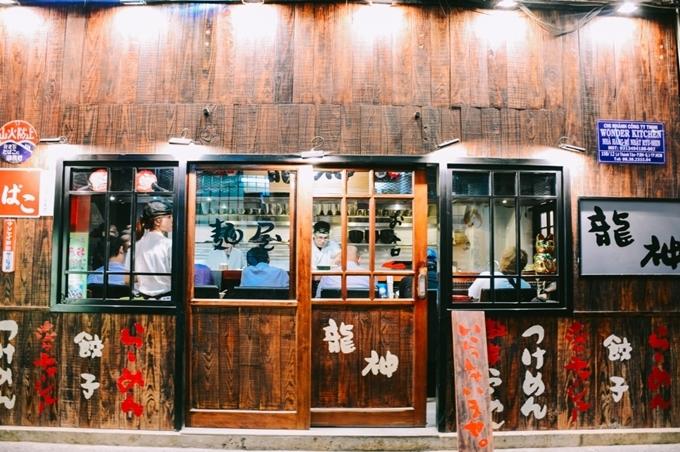 Địa chỉ cuối tuần: Điểm chụp ảnh vintage ở Sài Gòn - 1