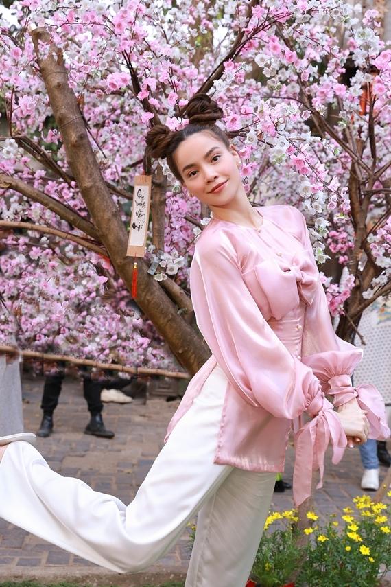 Điều ước của mùa xuân - một sáng tác mới của nhạc sĩ Nguyễn Minh Cường.