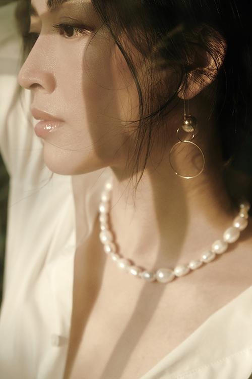 Đầu năm2020, Mai Thanh Hànhận được 3 kịch bản phimđiện ảnh và truyền hình.  Cô hy vọng mình sẽ có nhiều sản phẩm chất lượng và được đông đảo khán giả đón nhận.