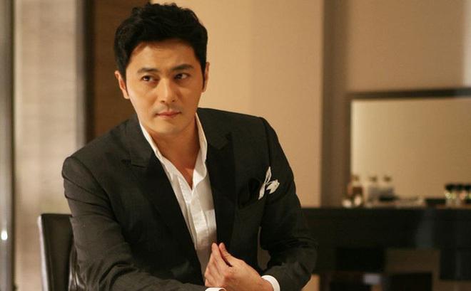 Jang Dong Gun dính scandal lớn đầu tiên trong suốt nhiều năm làm việc trong showbiz.