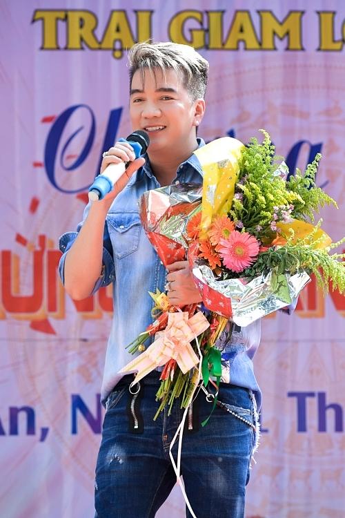 Đan Trường bị huỷ show, Trịnh Kim Chi đóng cửa sân khấu vì dịch - 2