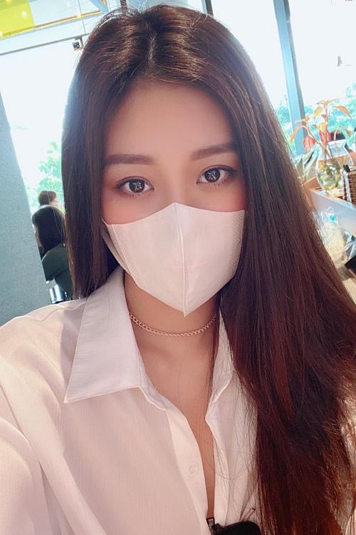 Đan Trường bị huỷ show, Trịnh Kim Chi đóng cửa sân khấu vì dịch - 4
