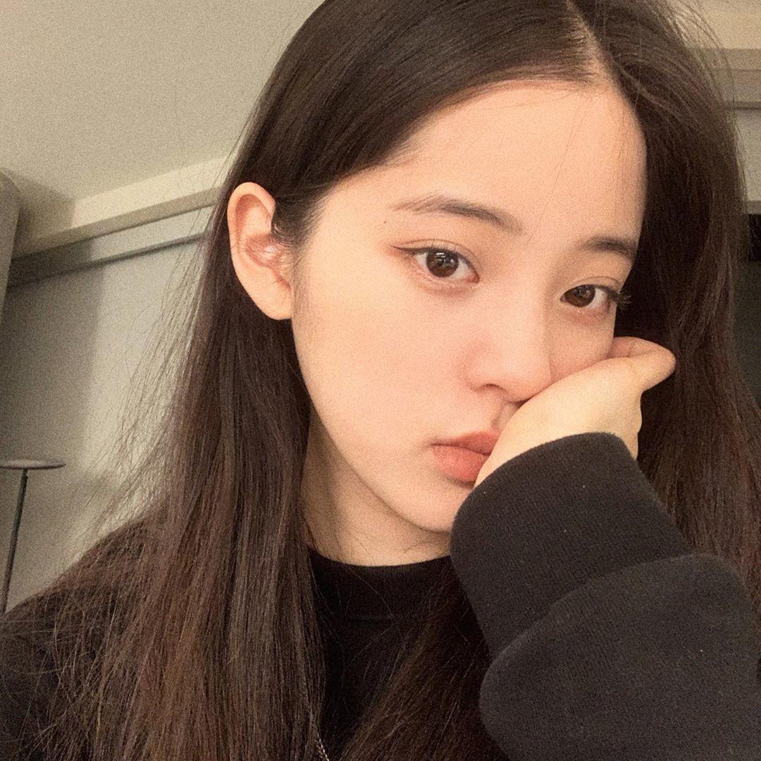 8 bí quyết dưỡng da từ sao Đài Loan
