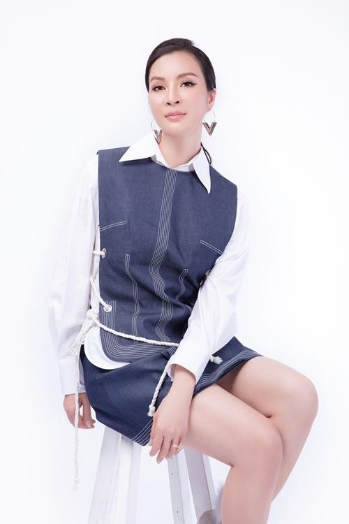Ở tuổi 47, Thanh Mai có sự nghiệp kinh doanh thẩm mỹ viện phát triển, thỉnh thoảng cô xuất hiện ở một số sự kiện giải trí. Cô nhận được nhiều lời khen về vóc dáng, gương mặt trẻ trung.
