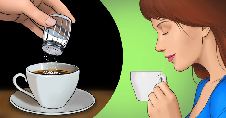 10 thói quen giúp ngày mới thêm hứng khởi - xs thứ tư