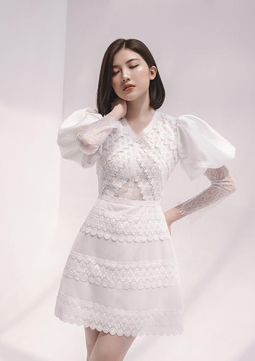 Tiểu tam Lương Thanh - 6