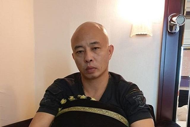 Đường Nhuệ tự tuyên bố là Chủ tịch Hiệp hội tang lễ Thái Bình, đặt ra các khoản thu bắt buộc cho các ca hỏa táng, sau đó giữ toàn bộ số tiền thu từ người dân.