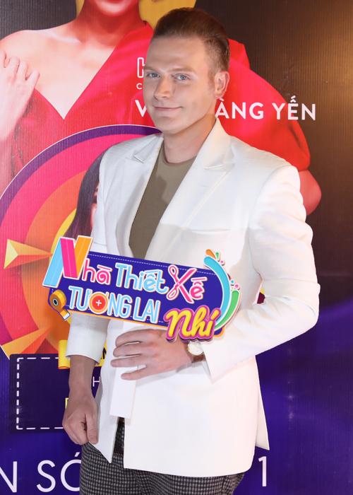 [Caption]lứa tuổi 6 – 16 tuổi đầu tiên tại Việt Nam. Chương trình có format thuần Việt do kênh Truyền hình Quốc gia VTV9 phối hợp cùng công ty 1998 Entertainment phối hợp sản xuất, phát sóng lúc 19h10 thứ bảy hàng tuần trên kênh VTV9 từ 30/5/2020.