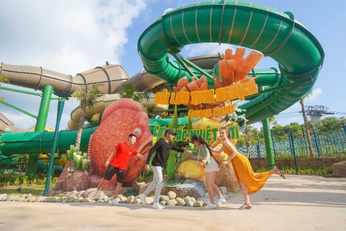 Những lý do nên đi du lịch Phú Quốc hè này - 10