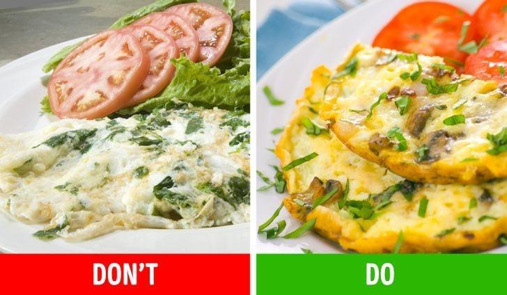 10 thay đổi nhỏ giúp nhanh no bụng, bớt béo - 10