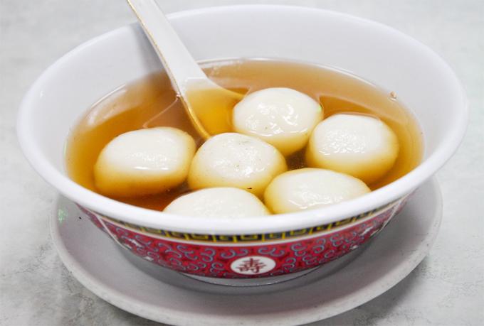 Những món ăn quen thuộc ngày Tết Đoan Ngọ - 10