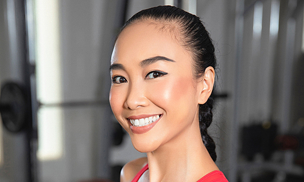 Mẹo chăm sóc sức khỏe, sắc đẹp của Đoan Trang