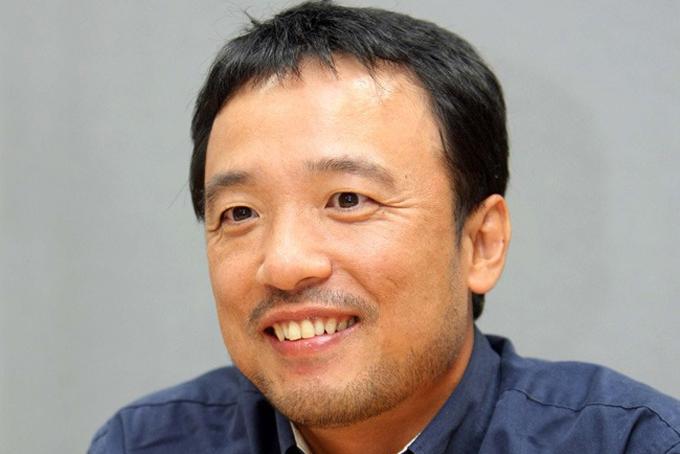 10. Kim Taek-jin, 53 tuổi, nhà sáng lập công ty game NCSoft - Tổng tài sản: 2,5 tỷ USD, tăng 0,8 tỷ USD so với 2019Kim Taek-jin là người sáng lập kiêm CEO của NCSoft, công ty trò chơi trực tuyến số 2 của Hàn Quốc. Công ty này phát hành cổ phiếu ra công chúng lần đầu vào năm 2003 và hiện cung cấp trò chơi trực tuyến cho hơn 60 quốc gia. Ảnh: Techinasia.