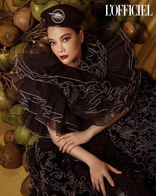 Thời gian này, Trương Ngọc Ánh đang tìm kiếm diễn viên cho phim điện ảnh huyền sử Trưng Vương với nội dung tái hiện cuộc khởi nghĩa Hai Bà Trưng 2.000 năm trước. Ngoài ra, cô cũng chuẩn bị một số dự án khác.